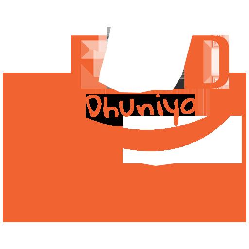 Logo ( 512 x 512 ) - white-png